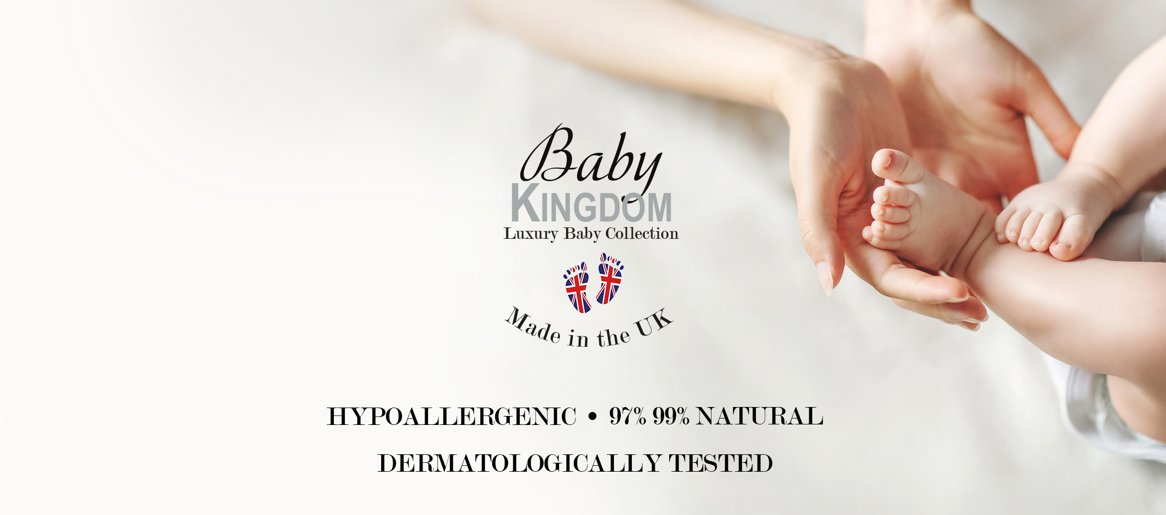 Hypoallergenic-and-Natural