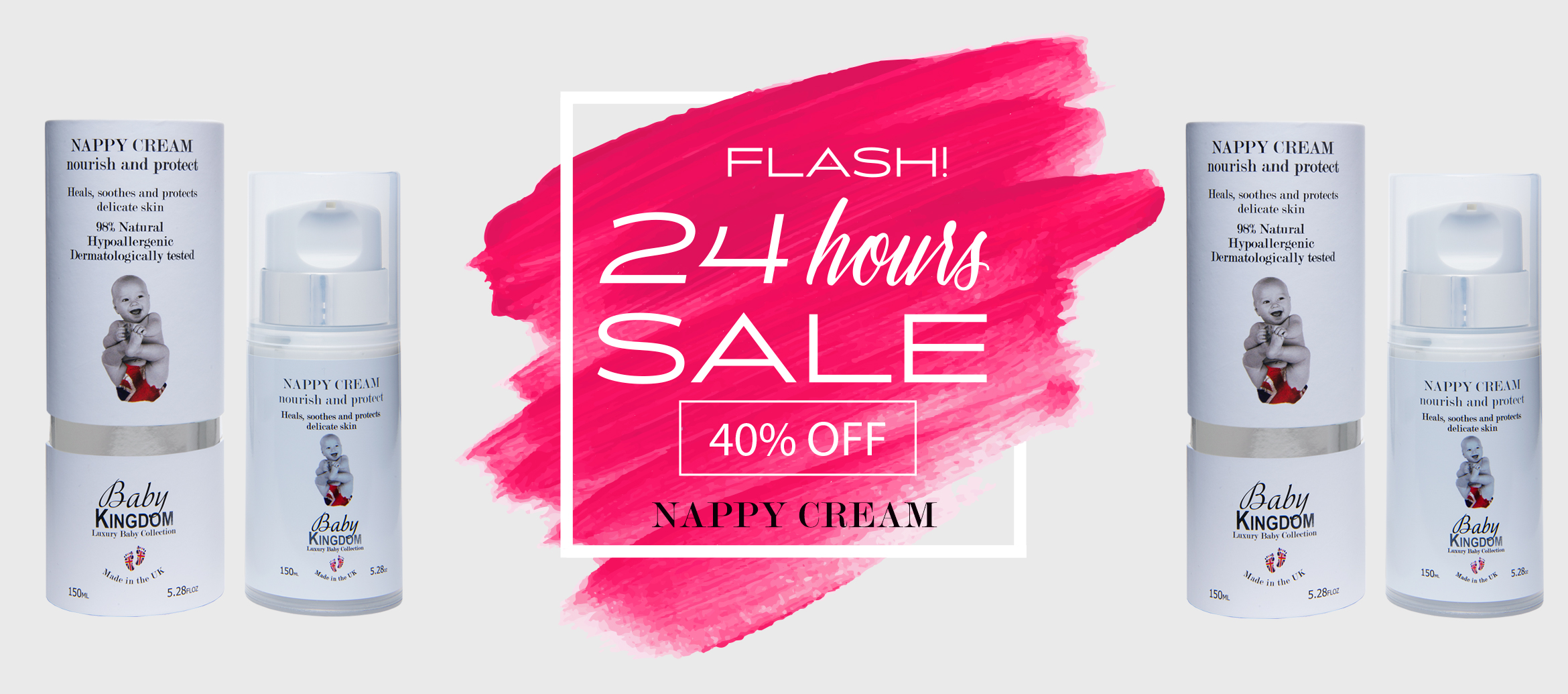 Weekly-offers-40%-off-BK-nappy-cream