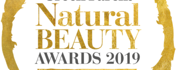 Baby Kingdom has scooped Gold in The Green Parent Magazine Natural Beauty Awards 2019.