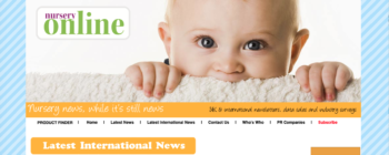 Greece retailer welcomed into Baby Kingdom